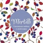 mirtilli (1)