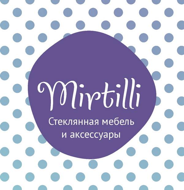 mirtilli (2)