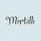 mirtilli (3)