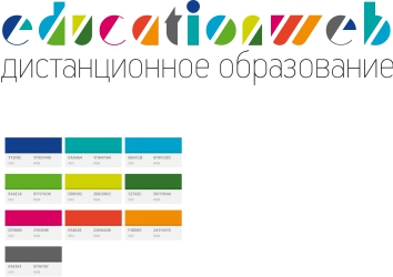 logo education-web.ru