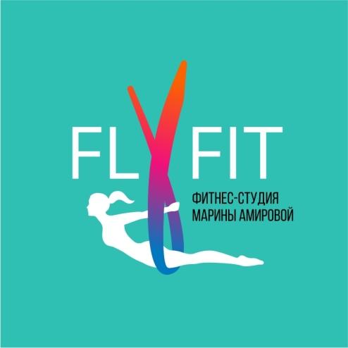 fit fly лого итог 01