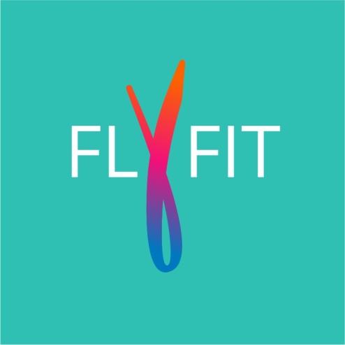 fit fly лого итог 03