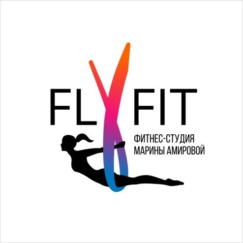 fit fly лого итог 04