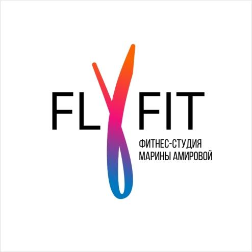 fit fly лого итог 05