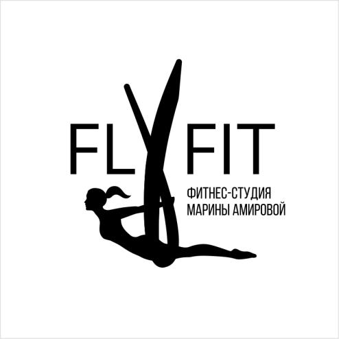 fit fly лого итог 07